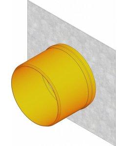 Hauraton Endplatte + Drainage RECYFIX Standard-300 Typ 01
