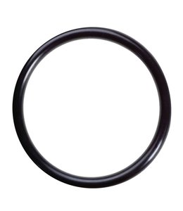 Diederen Rubber O-ring 12mm tbv buis 630mm