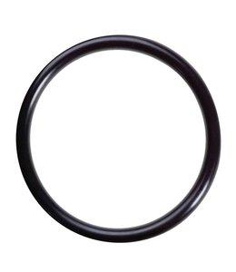 Diederen Rubber O-ring 12mm tbv schacht 630mm