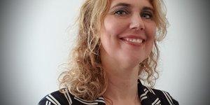 Yvonne Brouwer-Lieftink is vandaag begonnen als accountmanager.