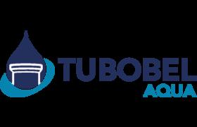 Tubobel Aqua