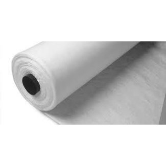 PP geotextiel NW16, 200gram. Non-woven, b=4,0m