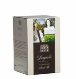Domaine Preignes Le Vieux La Découverte Rouge 5 liter Bag in Box