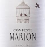 Domaine Robert Vic Comtesse Marion La Volière Rouge 2019