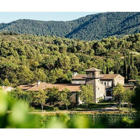 Calmel&Joseph Villa Blanche Sauvignon Blanc 2019