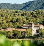 Villa Blanche Syrah 2017