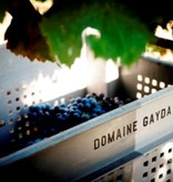 Domaine Gayda Gayda Figure Libre Chenin Blanc 2016