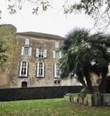 Domaine Robert Vic Le Petit Pont Rosé 2019