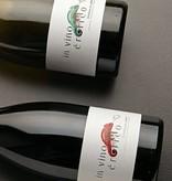 Alma Cersius In Vino Erotico Blanc 2019 (nieuw label: Felin Noir)