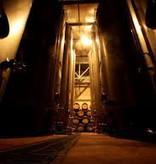 Cave de Roquebrun Les Fiefs d'Aupenac 2-vaks wijngeschenk
