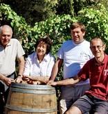 Domaine Preignes Le Vieux La Découverte Rosé 5 liter