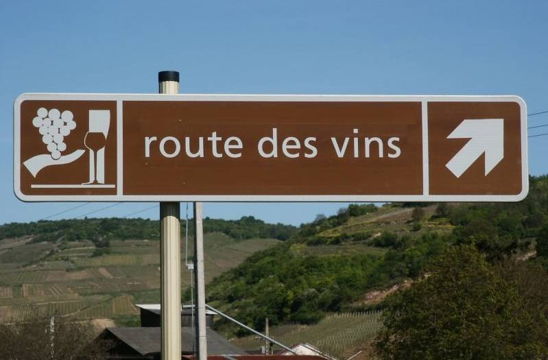 Wijn keurmerken van de Languedoc Roussillon