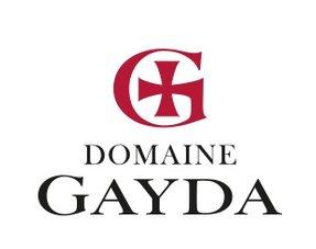 Domaine Gayda