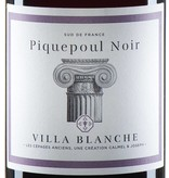 Domaine Calmel & Joseph Villa Blanche Piquepoul Noir 2018