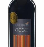 Alma Cersius Code Sensation Cabernet-Sauvignon 2019