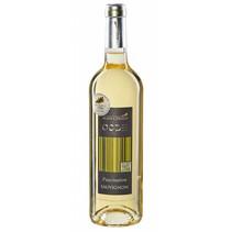 Code Fascination Sauvignon Blanc 2017