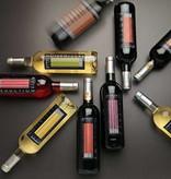 Alma Cersius Code Fascination Sauvignon Blanc 2019