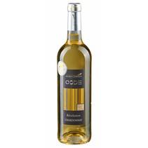 Code Révélation Chardonnay 2017