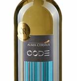 Alma Cersius Code Inspiration Viognier 2017
