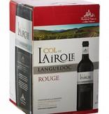 Cave de Roquebrun Col de Lairole Rouge 5 liter