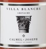 Calmel&Joseph Villa Blanche Grenache Rosé 2019