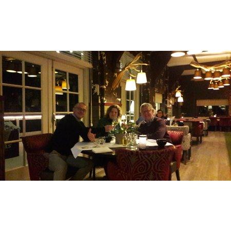 Domaine Robert Vic Domaine Robert Vic Le Petit Pont Blanc 10 liter