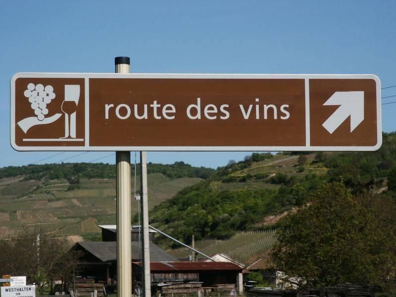 Zijn wijnen in pak langer houdbaar dan fleswijnen?
