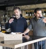 Calmel&Joseph Villa Blanche Viognier 2018