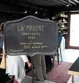 La Madone 2016