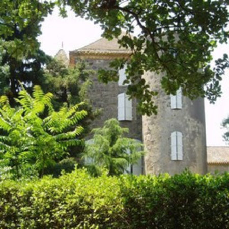 La Balade Montpeyroux Rouge 2016