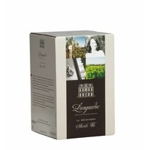 Goede beoordelingen Vinox Bag-in-Box wijnen