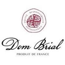 Proefpakket Dom Brial