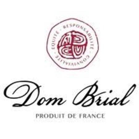 Dom Brial Probieren Sie jetzt alle Dom Brial Weine