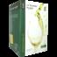 Dom Brial Dom Brial Le Tonnelet  IGP Côtes Catalanes Blanc 5 liter