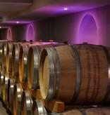 Dom Brial Le Tonnelet  IGP Côtes Catalanes Rosé 5 liter