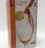 Dom Brial Dom Brial Ambré Rivesaltes 3 Liter Zoet
