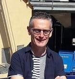 Dom Brial Le Tonnelet AOP Côtes du Roussillon 5 Liter
