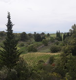 """Calmel&Joseph Villa Blanche """"Top 3"""" wijngeschenk"""