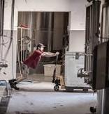 Calmel&Joseph Vieille Grange Les Fines Roche Cabernet Sauvignon 2017
