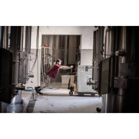 Domaine Calmel & Joseph Vieille Grange Les Fines Roche Cabernet Sauvignon 2017