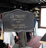 Calmel&Joseph Vieille Grange Les Fines Roches Chardonnay 2018