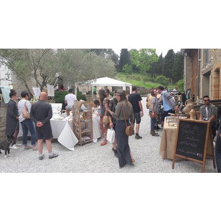 Calmel&Joseph Vieille Grange Les Fines Roches Chardonnay 2020