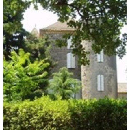 Domaine Preignes Le Vieux Grains d'Automne