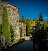 Domaine Preignes Le Vieux Les Hauts de Médian Chardonnay-Viognier 2020