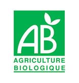 Domaine Preignes Le Vieux Filou & Loustic Blanc 2020 BIB 3L