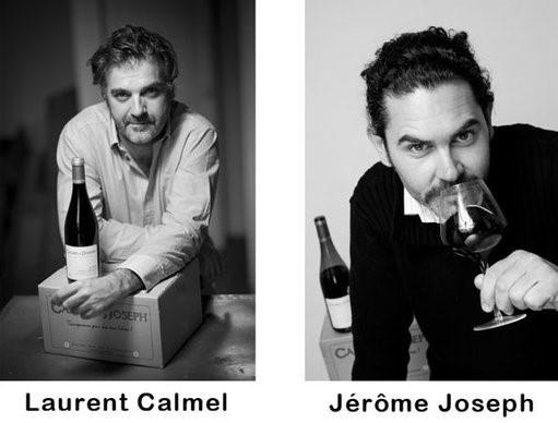 Extra kortingen Calmel&Joseph
