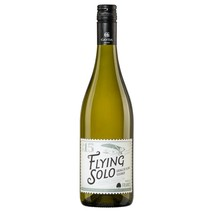 Gayda Flying Solo Blanc 2018