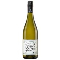 Gayda Flying Solo Blanc 2020