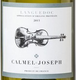 Domaine Calmel & Joseph Les Languedoc Blanc
