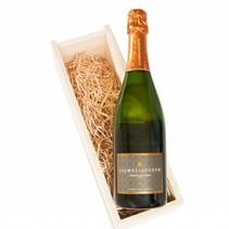 Crémant de Limoux 1-vaks wijngeschenk